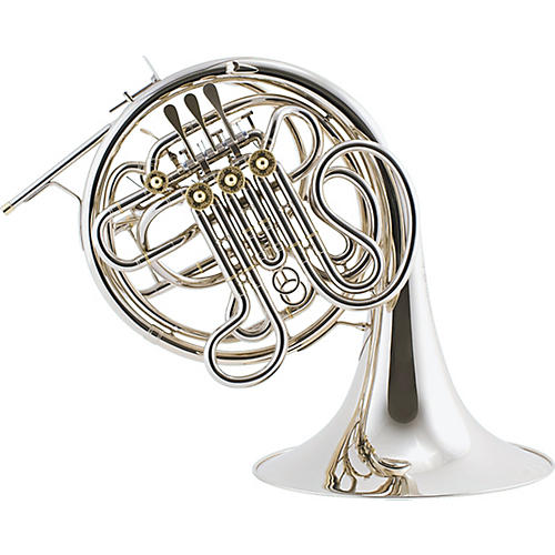 Conn Vintage 8D Series Double Horn-thumbnail