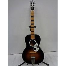 Kay Vintage Acoustic Guitar