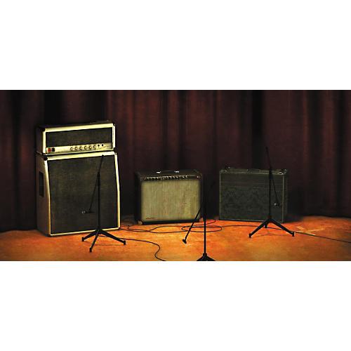 Softube Vintage Amp Room TDM-thumbnail