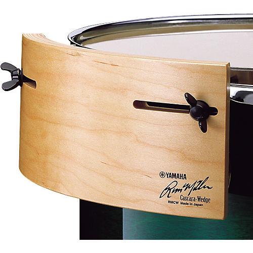 Yamaha Vintage Cascara Wedge