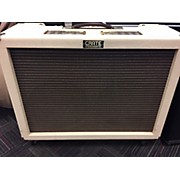 Crate Vintage Club 50 212 50w Tube Guitar Combo Amp