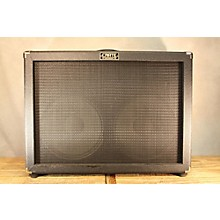 Crate Vintage Club 50 2x12 Tube Guitar Combo Amp