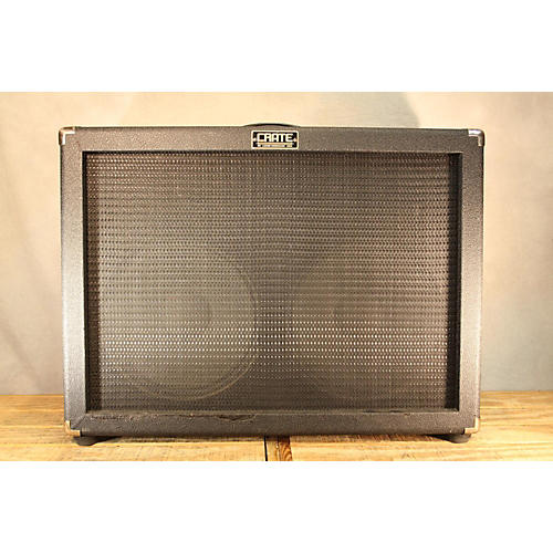 Crate Vintage Club 50 2x12 Tube Guitar Combo Amp-thumbnail