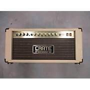 Crate Vintage Club 50/410 Guitar Stack