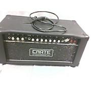 Crate Vintage Club 50 Tube Guitar Amp Head