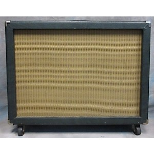 Pre-owned Crate Vintage Club 50 Tube Guitar Combo Amp