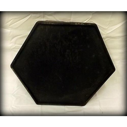 Simmons Vintage Drum Pad Trigger Pad