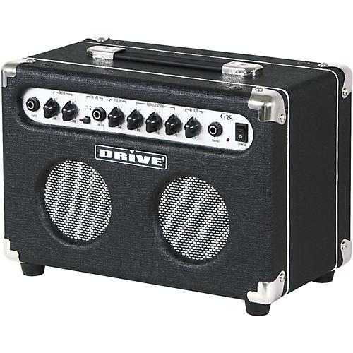Drive Vintage G25VR Guitar Combo Amp-thumbnail
