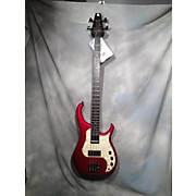 Modulus Guitars Vintage J Electric Bass Guitar