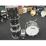 Pearl Vintage Kit Drum Kit