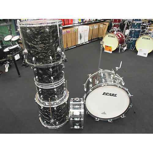 Pearl Vintage Kit Drum Kit-thumbnail