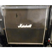 Marshall Vintage Modern 2266 50W 4x12 Guitar Stack