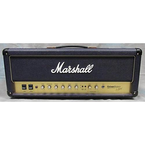 Marshall Vintage Modern 2266 50W Amp Head Tube Guitar Amp Head