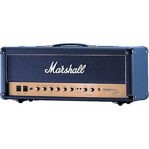 Marshall Vintage Modern 2266 Tube Amp Head