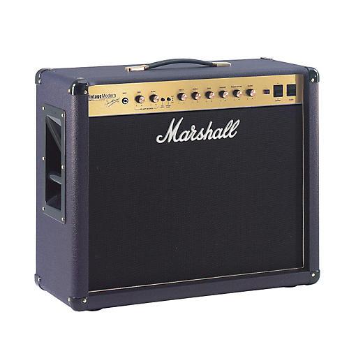 Marshall Vintage Modern 2266 Tube Combo Amp Black-thumbnail