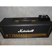Marshall Vintage Modern 2466 100w Tube Guitar Amp Head
