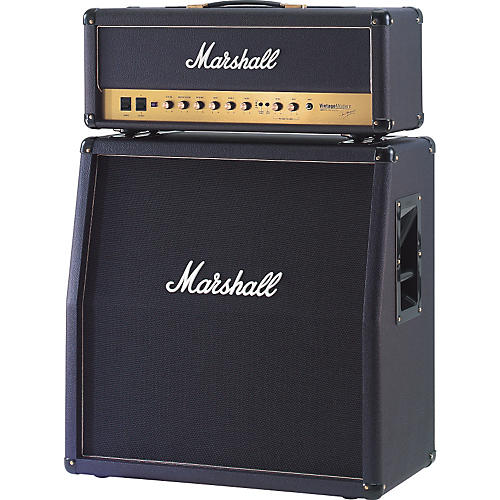 Marshall Vintage Modern 425 100W 4x12 Guitar Speaker Cabinet
