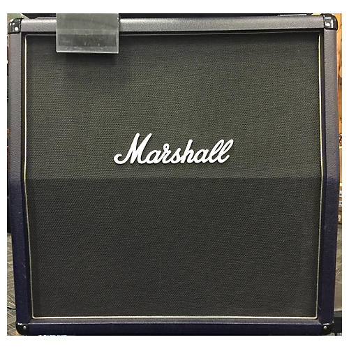 Marshall Vintage Modern 425A Guitar Stack