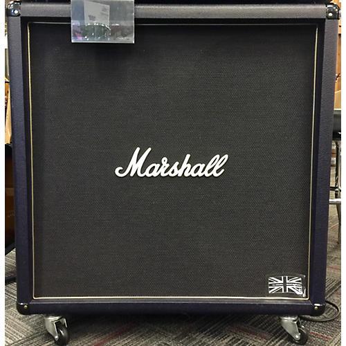 Marshall Vintage Modern 425B Guitar Stack