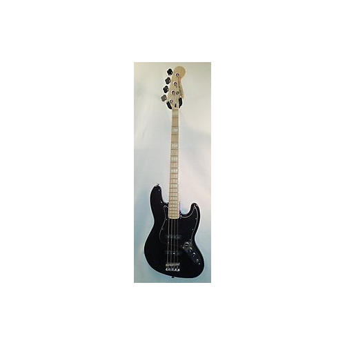 Squier Vintage Modified 1977 Jazz Bass Electric Bass Guitar-thumbnail