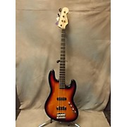 Vintage Modified 70S Jazz Bass Electric Bass Guitar