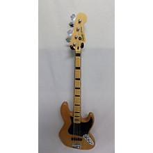 Squier Vintage Modified 70S Jazz Bass Electric Bass Guitar