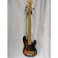 Squier Vintage Modified 70S Precision Bass V Electric Bass Guitar