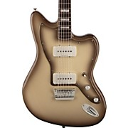 Squier Vintage Modified Baritone Jazzmaster Electric Guitar