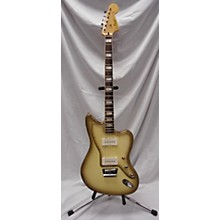 Squier Vintage Modified Baritone Jazzmaster Solid Body Electric Guitar