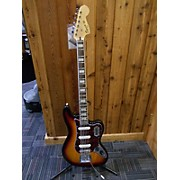 Squier Vintage Modified Bass VI Electric Bass Guitar