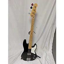 Squier Vintage Modified Cabronita Precision Bass Electric Bass Guitar