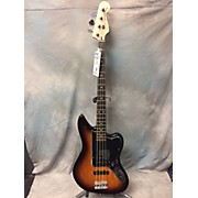 Squier Vintage Modified Jaguar Bass Electric Bass Guitar