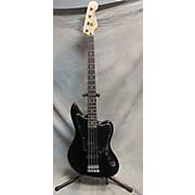 Squier Vintage Modified Jaguar Bass Electric Bass Guitar
