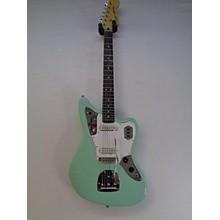 Squier Vintage Modified Jaguar Solid Body Electric Guitar