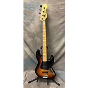 Squier Vintage Modified Jazz Bass 77 Electric Bass Guitar