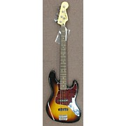 Vintage Modified Jazz Bass Electric Bass Guitar