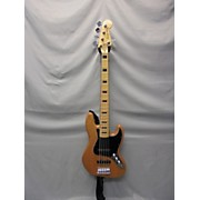 Squier Vintage Modified Jazz Bass V Electric Bass Guitar