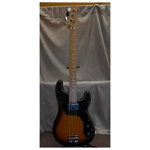 Squier Vintage Modified Precision Bass Electric Bass Guitar