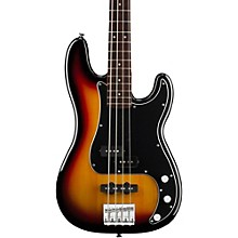 Squier Vintage Modified Precision Bass PJ