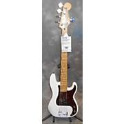 Squier Vintage Modified Precision Bass V Electric Bass Guitar