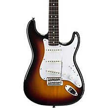 Vintage Modified Stratocaster Electric Guitar 3-Color Sunburst Rosewood Fretboard