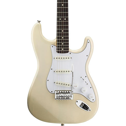 Squier Vintage Modified Stratocaster Electric Guitar-thumbnail