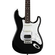 Vintage Modified Stratocaster HSS Electric Guitar