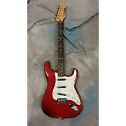 Squier Vintage Modified Stratocaster Solid Body Electric Guitar