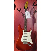 Squier Vintage Modified Surf Solid Body Electric Guitar