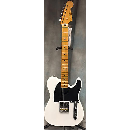 Squier Vintage Modified Telecaster Special Solid Body Electric Guitar-thumbnail