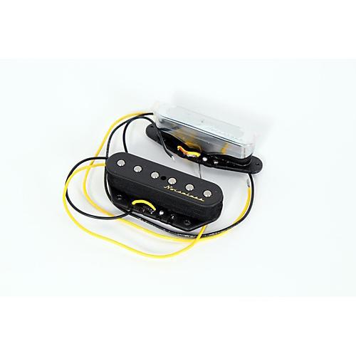 blemished fender vintage noiseless tele pickup set 190839068354 guitar center. Black Bedroom Furniture Sets. Home Design Ideas