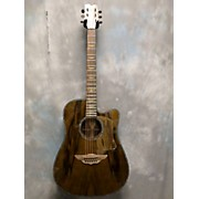 Keith Urban Vintage Player Acoustic Guitar