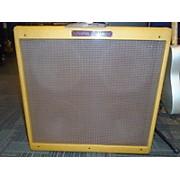 Fender Vintage Reissue 1959 Bassman LTD 4x10 Tube Guitar Combo Amp