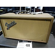 Fender Vintage Reissue 1963 Reverb Unit Effects Processor